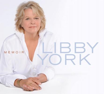 Libby York Memoir